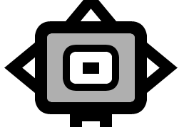 http://monsterhunter.mozello.com/video-navody/